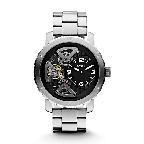 Fossil ME1132 Mens Twist Wrist Watch