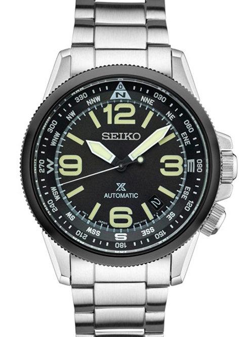 Seiko Prospex SRPA71 Automatic Watch