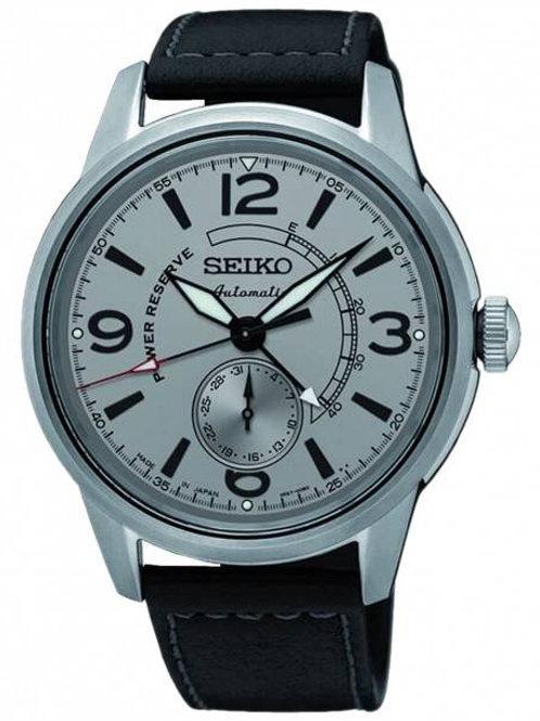 Seiko Presage Automatic Japan Made SSA337 SSA337J1