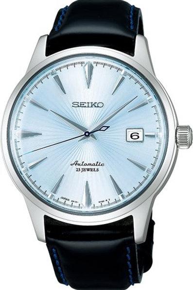 Seiko  Automatic Dress Watch 40mm SARB065 JAPAN