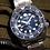 Thumbnail: Seiko Marine Master Blue Professional 300M SBDX025 / SLA023