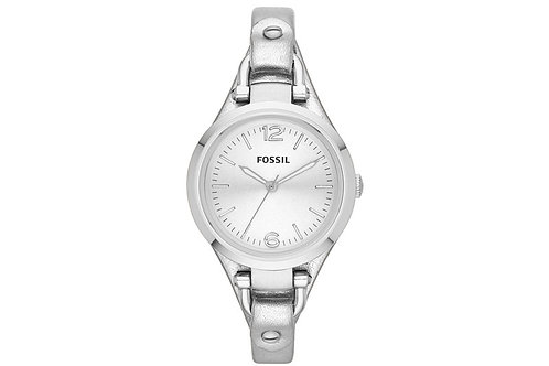 Fossil ES3412 Womens Georgia Wrist Watches