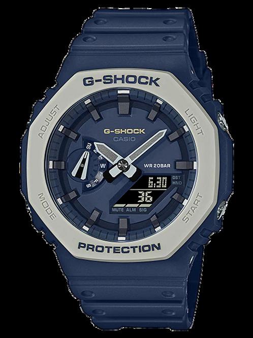 G-SHOCK GA2110ET-2A MEN'S WATCH
