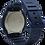 Thumbnail: Casio  GA2110ET-2A  G-Shock - GA2100 Series - Carbon Square - Navy