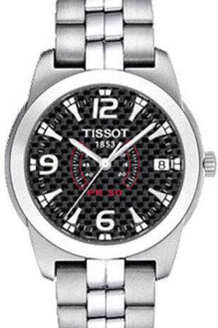Tissot Men's PR 50 NASCAR Special Edition watch T34.1.881.92
