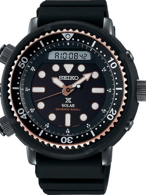 Seiko Prospex SNJ028 Diver's Watch