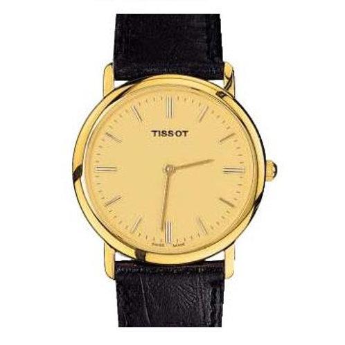Tissot Stylist BB Watch T57.6.421.21