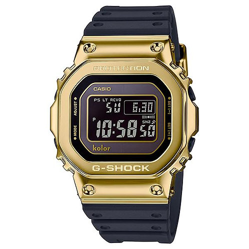 CASIO G-SHOCK X KOLOR GMW-B5000KL-9 LIMITED EDITION