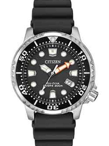 Citizen Eco-Drive Promaster Diver BN0150-28E