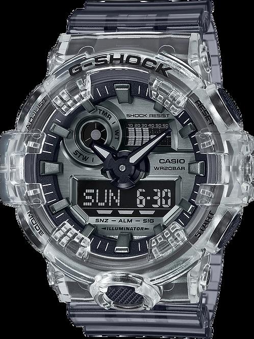 Casio G-Shock GA700SK-1A