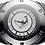 Thumbnail: New Seiko Prospex Diver SLA017J1 SLA017 MADE IN JAPAN