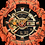 Thumbnail: GA-110JDB-1A4 | LIMITED MODELS | G-SHOCK Casio DRAGON BALL Z