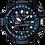 Thumbnail: G-Shock Gulfmaster GWN1000B-1B ( MADE IN JAPAN )
