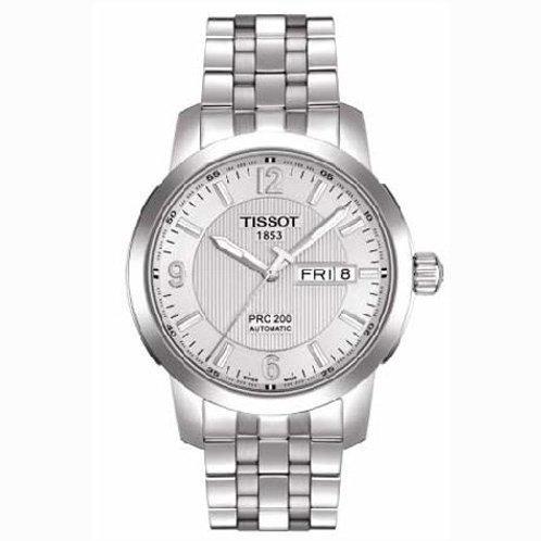 Tissot T-Sport PRC 200 Automatic - T014.430.11.037.00