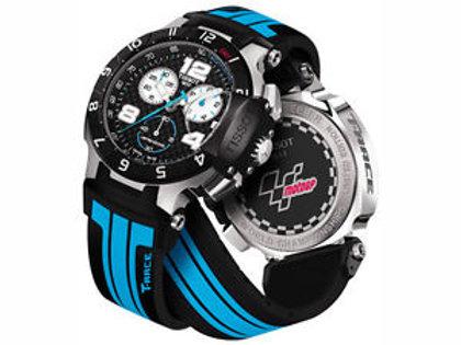 TISSOT T-Race MotoGP Chronograph Silicone