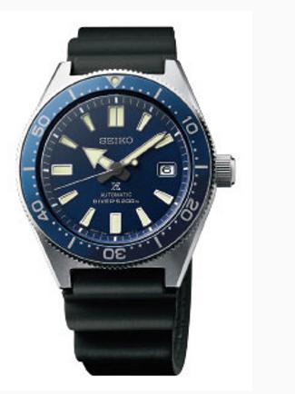 Seiko Prospex SPB053 Diver SPB053J1 62MAS SBDC053 MADE IN JAPAN