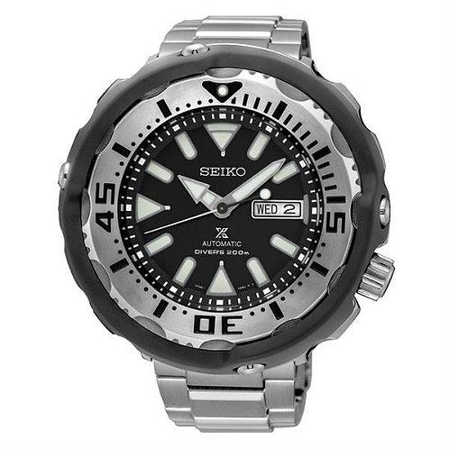 NEW Seiko Prospex Automatic Diver's 200M SRPA79