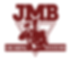 JMB Crushing Systems Logo