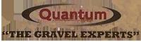 JMB Quantum Bonnyville Logo