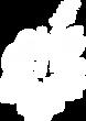 tripasion logo_vectorizado white.png