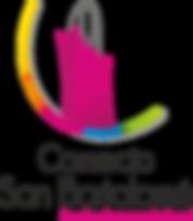 logotipo comercio sin fondo.png