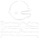 -logopositivo_versiónantigua_vertical334
