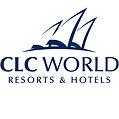 CLC-World-Logo.jpg