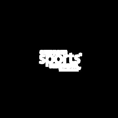 sports dest turismo.png