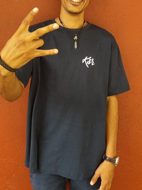 T-shirt KSR