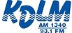 kdlm-radio-logo_edited_edited.png