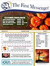 Oct10 Cover.jpg
