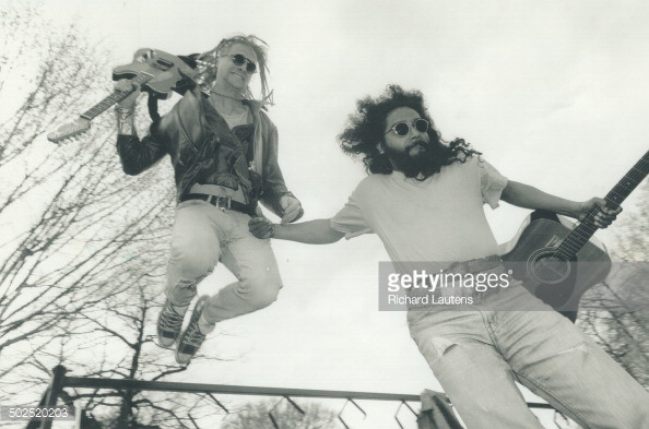 Adam and Cyrus Jumping.jpg