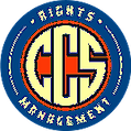 ccs-logo-full-colour-150x150_edited.png
