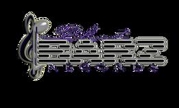 Troy Barnett | Company Logo | Phat Barz
