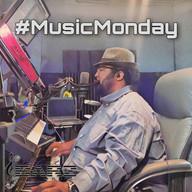 Troy Barnett | Music Monday | Phat Barz