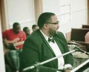 Troy Barnett | Sunday Worship @ GPH | Phat Bar
