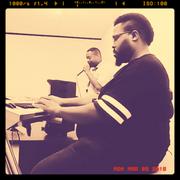 Troy Barnett | Music Mentoring | Phat Bar