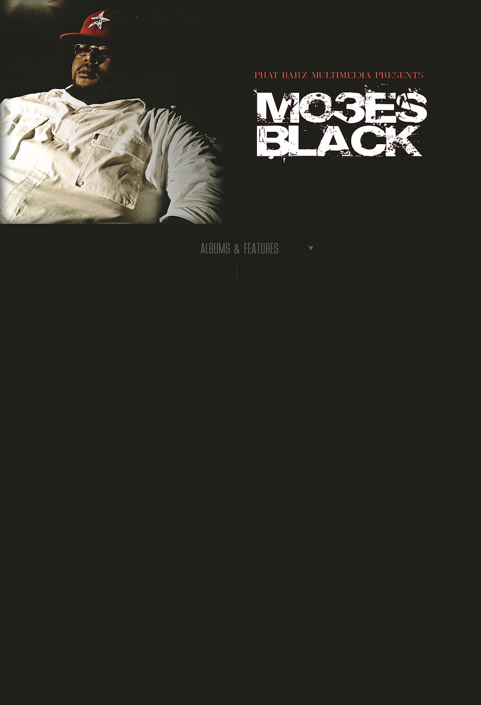 Mo3es Black Webpage_Saleday.png