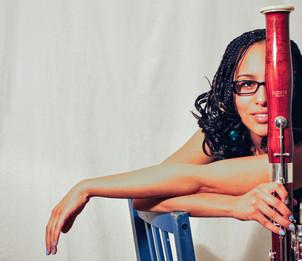 Sheba Headshot 2 high res.jpg