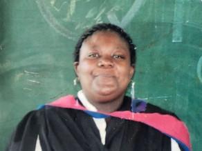 Funeral Service of the late Zukiswa Rwexwana   eObituary 063 145 2504
