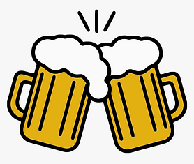 119-1197744_beer-mug-vector-by-checonx-c