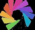 Logo_High_Res transparant.png