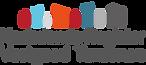Logo nrvt.png