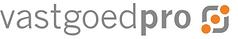logo vastgoed pro_bewerkt.png