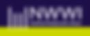 nwwi logo.png