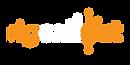 RigCallOut Logo No Tag.png