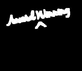 Award Winning - Rig CallOut.png