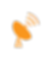 orange communications icon.png