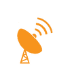 orange communications icon.png
