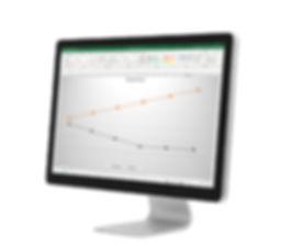 Revenue vs Cost Screen - Right.jpg